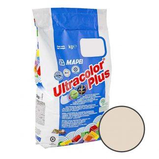 Ultra Colour Limestone