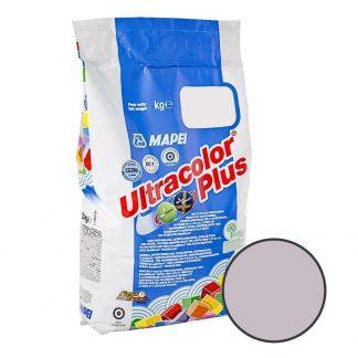 Ultra Colour Manhattan