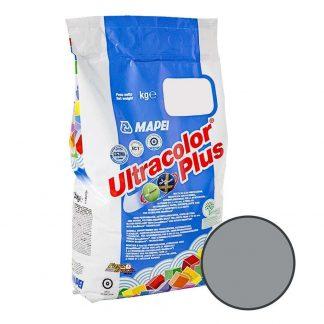 Ultra Colour Medium Grey