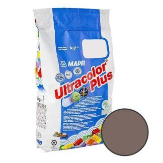 Ultra Colour Mud