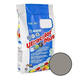 Ultra Colour Musk Grey