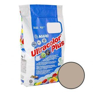 Ultra Colour Sand