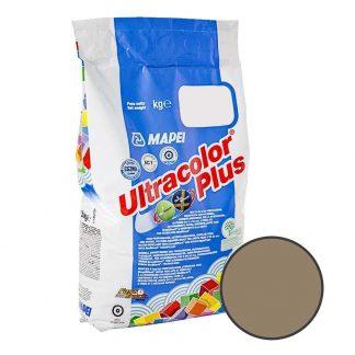 Ultra Colour Silk
