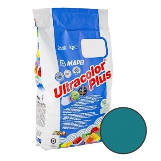 Ultra Colour Turquoise