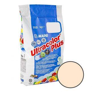 Ultra Colour Vanilla
