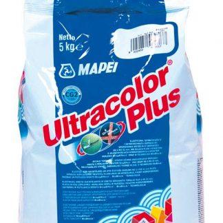 Ultra Colour Volcano Sand
