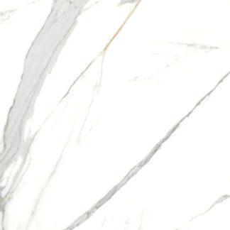 Royal Marble White 1200 x 600