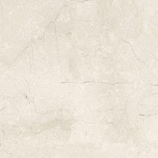 Santa Fe Bone 1200 x 600